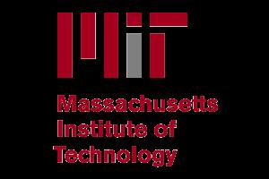 MIT - Massachusetts Institute pf Technology